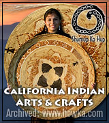 SOCAL INDIAN ART