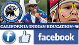 NATIVE AMERICAN INDIANS ON FACEBOOK