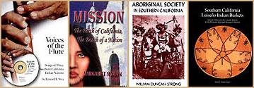 Native American Library BOOKS