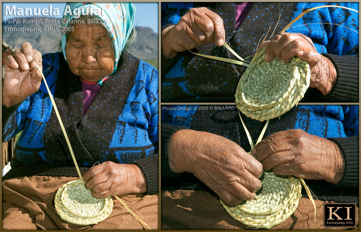 HIGH RESOLUTION PROFESSIONAL BASKET WEAVING PHOTOS Loading...