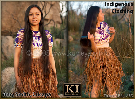 BEAUTIFUL NATIVE AMERICAN GIRL MODEL