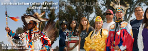 SAN DIEGO CULTURAL GATHERING PHOTOS