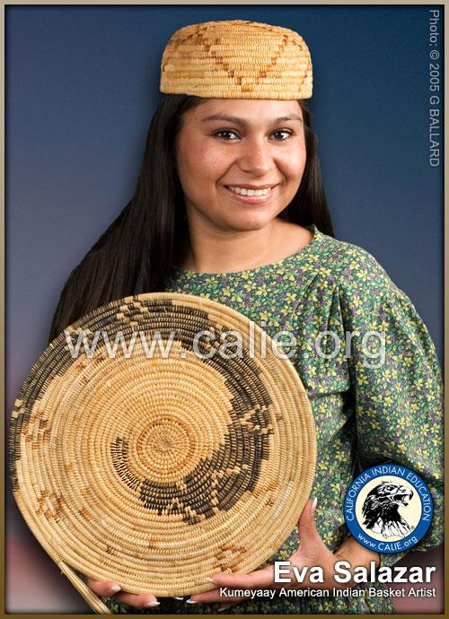 BEAUTIFUL INDIAN WOMAN PORTRAIT