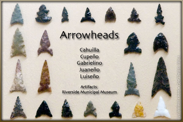 dating obsidian arrowheads images