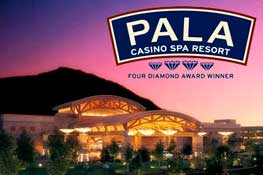 Biloxi Casino Hotel Coupon Casino Yoga