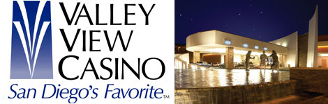 http://www.kumeyaay.info/photos/San_Diego_Casinos_Photos/Valley%20View%20Casino.jpg