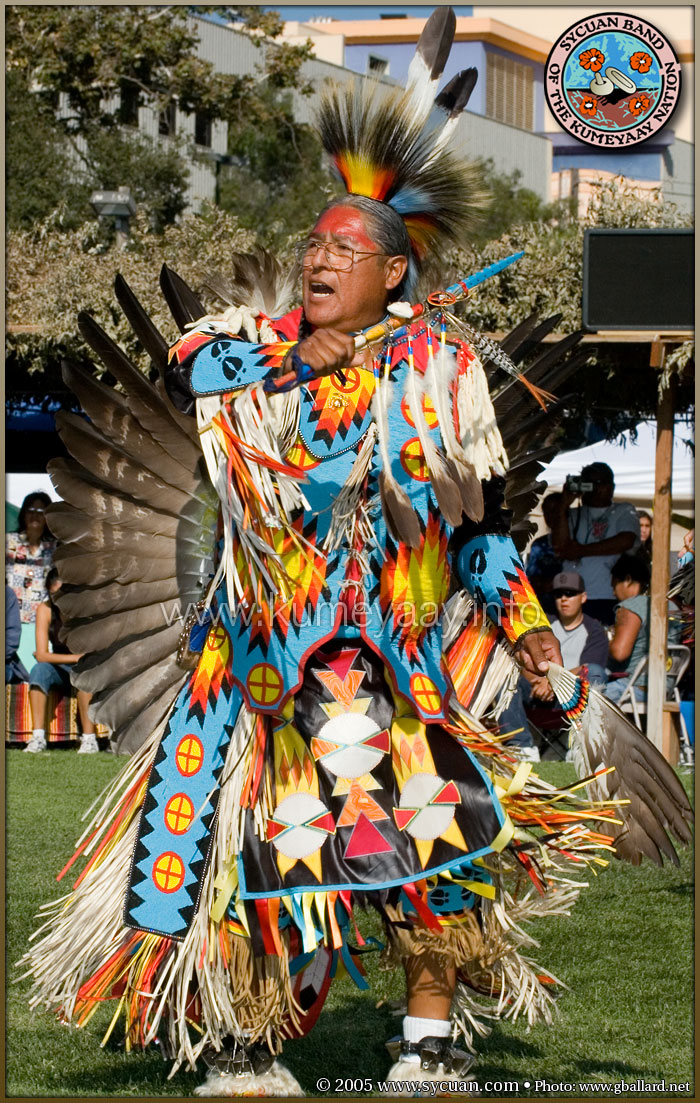 native american cultural regalia native american indian regalia is ...