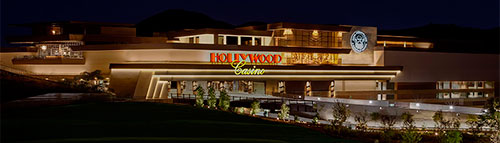 hollywood casino jamul gambling age
