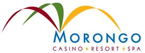 Online gambling companies in israel