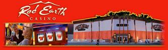 the greenbrier casino
