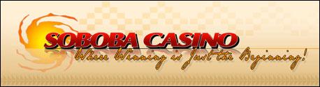 Hippodrome kasino london avoimistadt